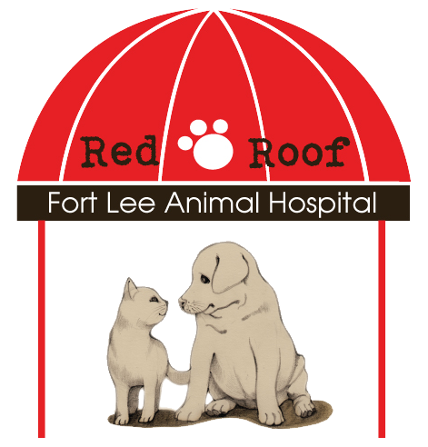 Red Roof Fort Lee Animal Hospital